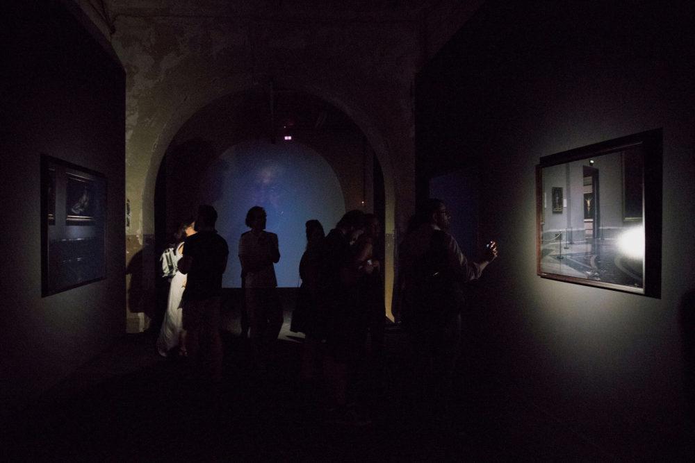 Guia Nocturna de Museos _Inauguracion_091
