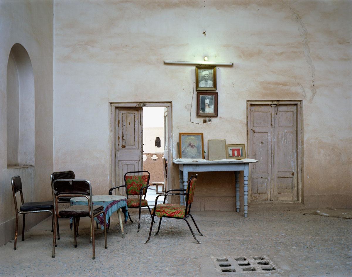 fe19-casa-zoroastriana9