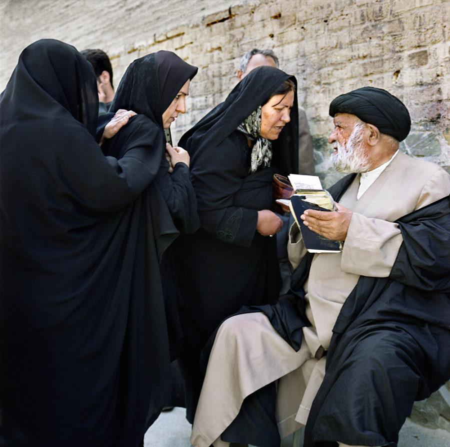 Isfahan11-4-08A-6