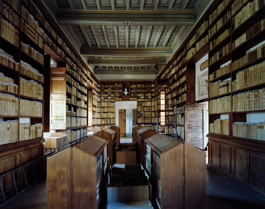 biblioteca240x50
